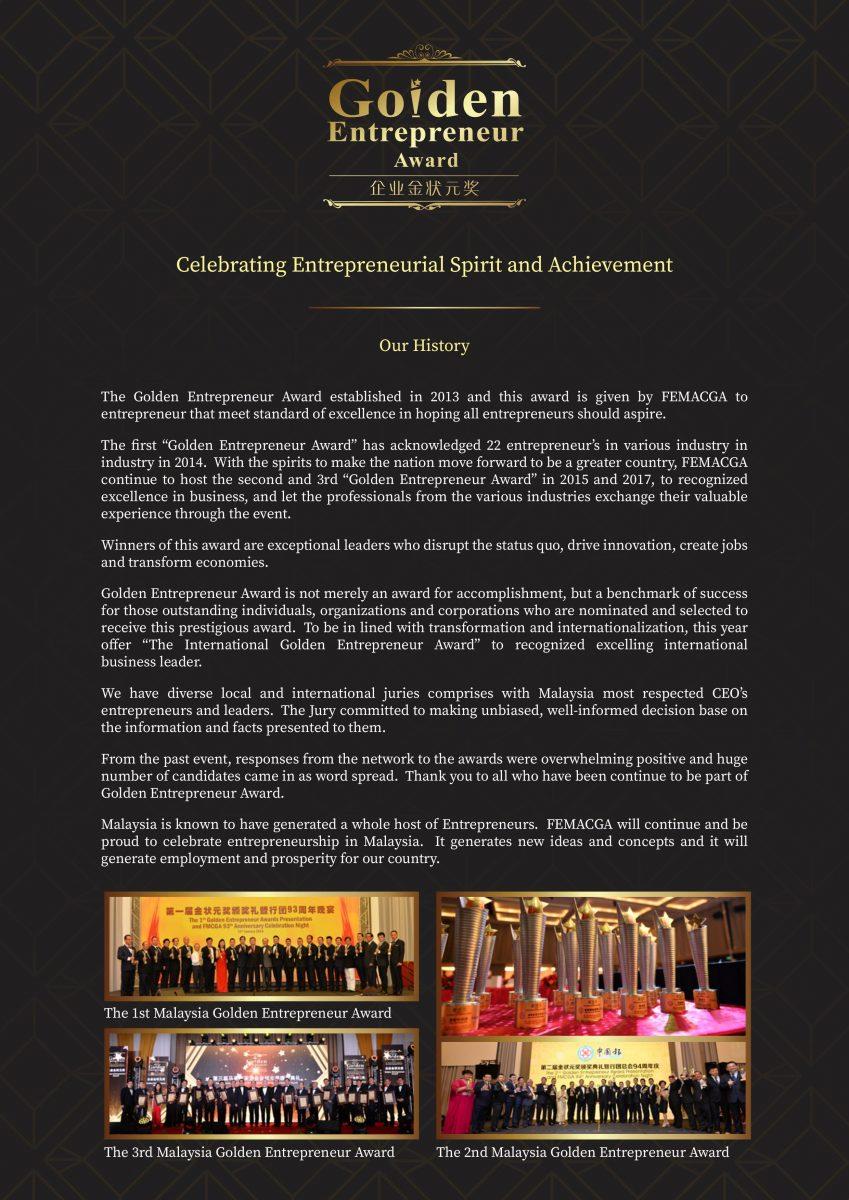 golden-entrepreneur-en4